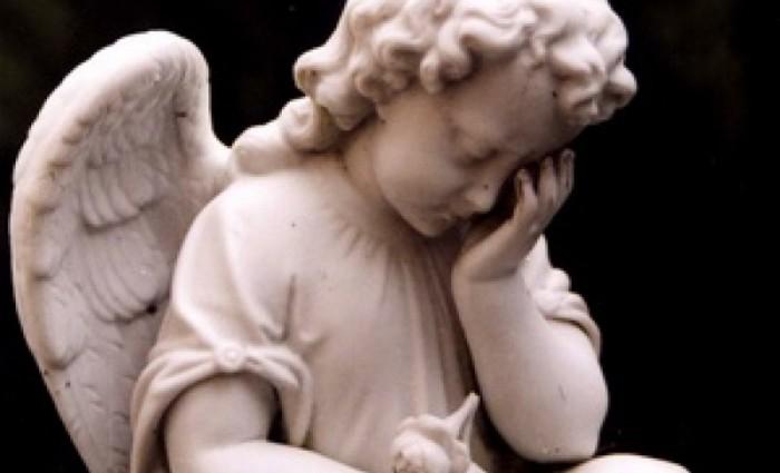 Trauerlieder während der Beerdigung und Trauerfeier