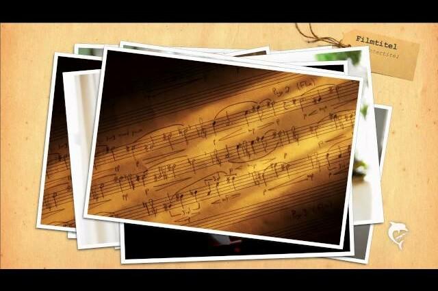"""Hochzeitslied """"Footprints in the Sand"""" (Leona Lewis) LIVE Cover Sängerin Hochzeit AnnettMusic.de"""