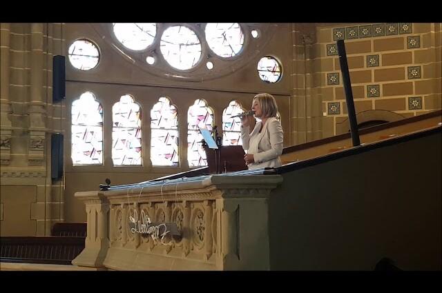 Hochzeitslied deutsch zum Auszug Unser Tag (Helene Fischer) Hochzeitsversion by Annett